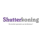 Serus Administratiekantoor Tilburg Shutterkoning