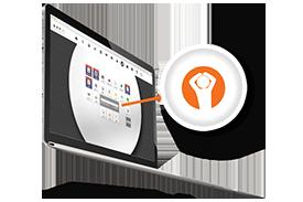 boekhouden online cloud administratiekantoor tilburg Serus Yuki
