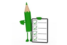 boekhouden salarisadministratie samenstellingsverklaring administratiekantoor Tilburg Serus